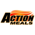 Action Hot Meal Products