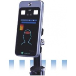 Body Temperature Thermal Scanner                                     -